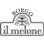 logo_melone-foto.jpg