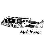 logo-malafrasca.jpg