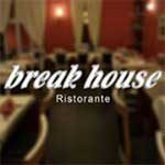 logo-break.jpg