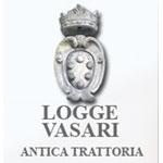 logo-logge.jpg