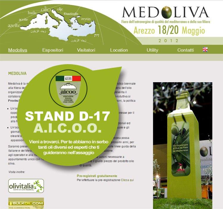 medoliva_2012
