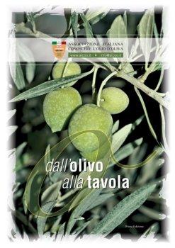 copertina_libro_2010