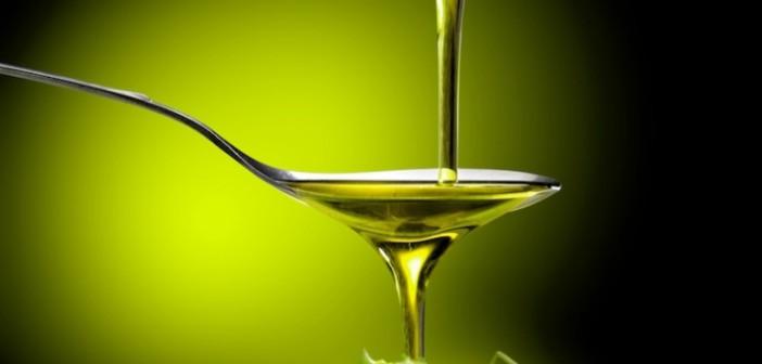 olio-oliva-ecopim-studio-fotolia-750x506-702x336