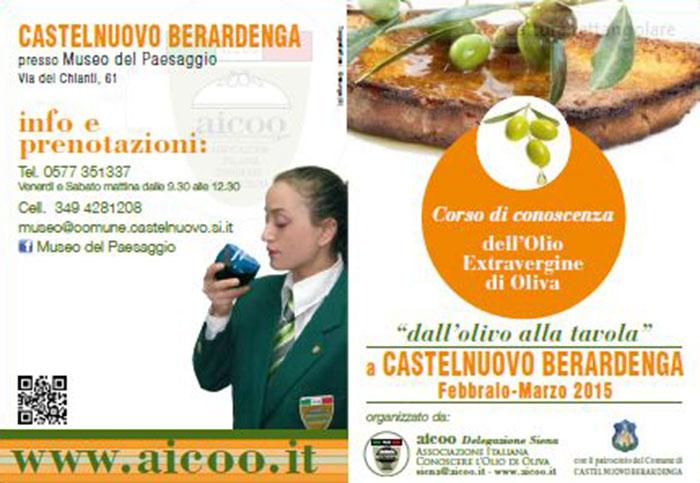 Castelnuovo-b