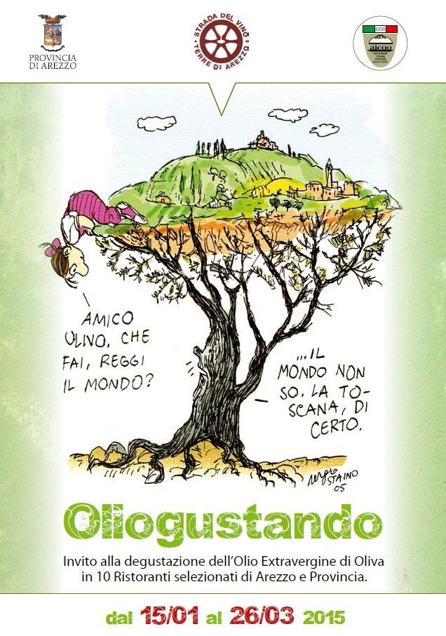 oliogustando_2015.jpg