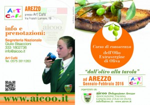 AICOO_AREZZO_Fronte
