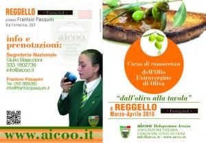 AICOO_REGGELLO_Fronte