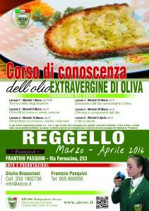 AICOO_locandina_Reggello