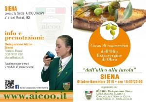 AICOO_depliant_Siena