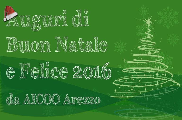 Auguri-Natale-AICOO-2015