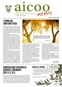 AICOO news_1_2016