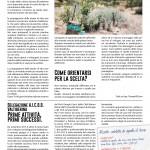 AICOO news_1_20163