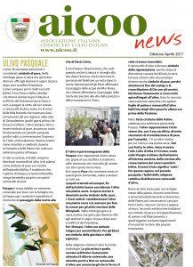 AicooNews-Aprile-2017-1.pdf