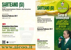 sarteano_depliant