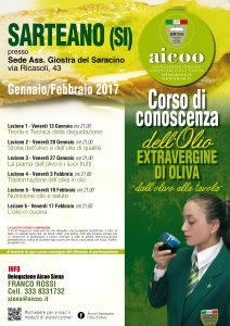 sarteano_locandina