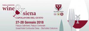 wine siena @ Palazzo Salimbeni-Palazzo Comunale | Siena | Toscana | Italia