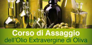 @ Vitis Vinifera | Montisi | Toscana | Italia