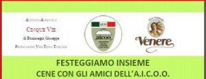 "Tartufo - Birra - Cioccolato @ agriturismo la Miniera di Galparino"" | Umbria | Italia"