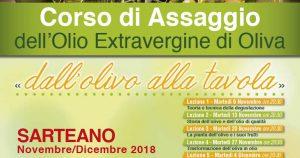 Corso primo livello - Sarteano @ Hotel La Lanterna | Sarteano | Toscana | Italia